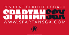 spartan-sgx-resident-certified-coach